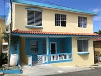 Multifamily Dwellings for Sale in Puntas, Rincón , Puerto Rico $380,000