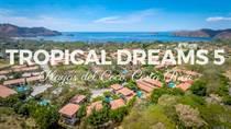 Condos for Sale in Playas Del Coco, Guanacaste $162,000