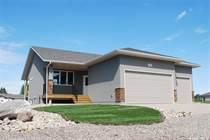 Homes for Sale in Bethune, Saskatchewan $329,900