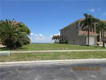 Lots and Land for Sale in Apollo Beach, Florida $407,300