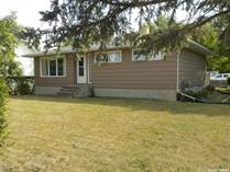 Homes for Sale in Pense, Saskatchewan $199,900