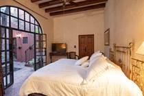Homes for Sale in Centro, San Miguel de Allende, Guanajuato $1,450,000