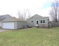 Homes for Sale in Barrett, Berea, Ohio $180,000