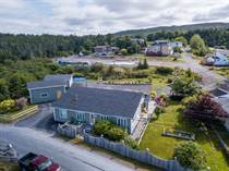 Homes for Sale in Green's Harbour, Newfoundland and Labrador $359,900