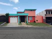 Homes for Sale in Urb. Alturas de Mayaguez, Mayaguez , Puerto Rico $159,000