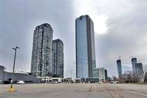 Condos for Rent/Lease in Vaughan, Ontario $2,050 monthly