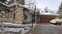 Homes Sold in Albert Park, Regina, Saskatchewan $429,900