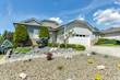Homes Sold in Shannon Lake/Smith Creek, West Kelowna, British Columbia $599,900