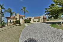Homes for Sale in Harbour Lights Estates, Humacao, Puerto Rico $1,200,000