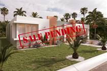 Homes for Sale in Villa Estela , Aguadilla, Puerto Rico $225,000