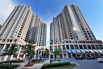 Condos for Sale in  Willowdale East, Toronto, Ontario $499,000
