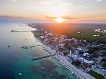 Condos for Sale in Ocean Front, Puerto Morelos, Quintana Roo $483,000