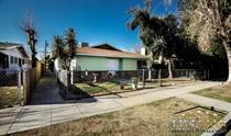 Multifamily Dwellings for Rent/Lease in East Bakersfield, Bakersfield, California $750 monthly