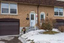 Condos Sold in Ohare, Belleville, Ontario $299,000