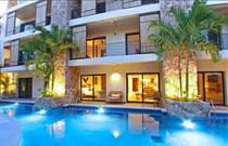 Condos for Sale in Paramar, Tulum, Quintana Roo $395,000