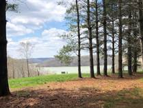 Lots and Land for Sale in Russell Springs, Kentucky $59,000