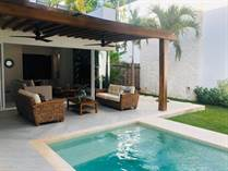 Homes for Rent/Lease in La Veleta, Tulum, Quintana Roo $250 daily