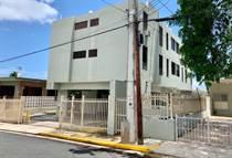 Condos for Sale in Hato Rey, San Juan, Puerto Rico $475,000