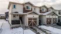 Condos for Sale in Lethbridge, Alberta $250,000