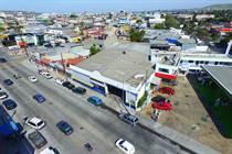 Homes for Sale in Centro, Tijuana, Baja California $900,000