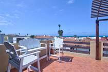 Homes for Sale in Castillos del Mar, Playas de Rosarito, Baja California $289,000