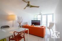 Homes Sold in HAUDIMAR ISABELA, Isabela, Puerto Rico $299,995
