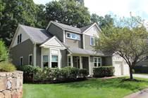 Homes for Sale in Deerfield Estates, Hopkinton, Massachusetts $675,000