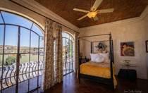 Homes for Sale in Los Balcones, San Miguel de Allende, Guanajuato $650,000