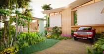 Lots and Land for Sale in Tulum, Quintana Roo $36,443