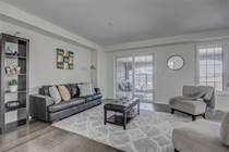 Homes for Sale in North Ajax, Ajax, Ontario $655,000