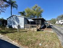 Homes for Sale in Titusville, Florida $39,900