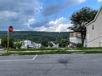Homes for Sale in Lansford, Lansford Borough, Pennsylvania $19,900