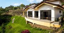 Homes Sold in San Ramon, Alajuela $250,000