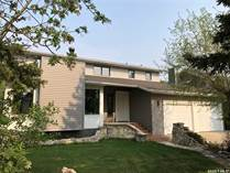 Homes for Sale in Hudson Bay, Saskatchewan $343,000