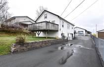 Homes for Sale in Eastern Passage, Dartmouth, Nova Scotia $325,000