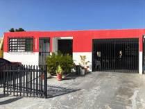 Homes for Sale in Parque Ecuestre, Carolina, Puerto Rico $125,000