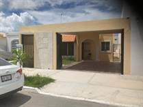 Homes for Rent/Lease in Santa Fe, Cancun, Quintana Roo $500 monthly