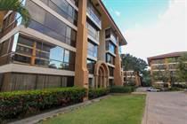 Homes for Sale in San Rafael, San José $375,000