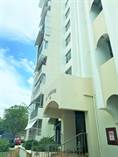 Condos for Rent/Lease in Condado, San Juan, Puerto Rico $3,000 monthly