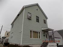 Homes for Sale in Green Island, New York $129,900