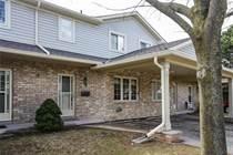 Condos for Sale in Grimsby, Ontario $599,990
