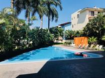 Condos for Sale in Las Glorias, Puerto Vallarta, Jalisco $179,000