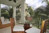 Condos for Sale in Playas Del Coco, Guanacaste $319,000