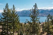 Condos for Sale in Peachland, British Columbia $400,000