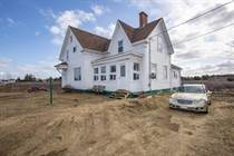 Homes for Sale in Grosses Coques, Clare, Nova Scotia $199,900