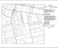 Lots and Land for Sale in Coleman, West Devon, Prince Edward Island $25,000