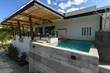Homes for Sale in Coco Bay, Playas Del Coco, Guanacaste $895,000