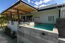 Homes for Sale in Coco Bay, Playas Del Coco, Guanacaste $895,000