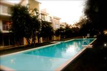 Homes for Rent/Lease in Playacar Fase 2, Quintana Roo $500 daily