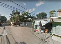 Homes for Sale in Levitown Estate Subdivision, Paranaque City, Metro Manila $88,250